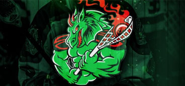 Burnaby Lacrosse