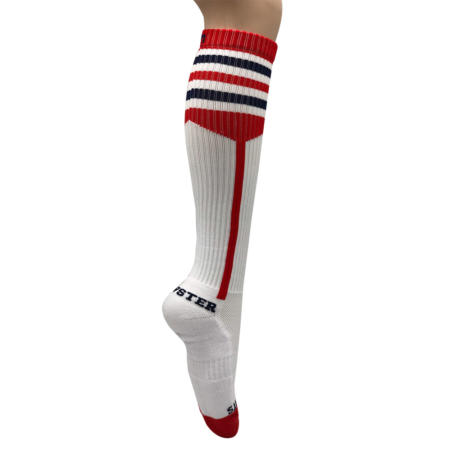 Your City Sports - Knee-High Socks