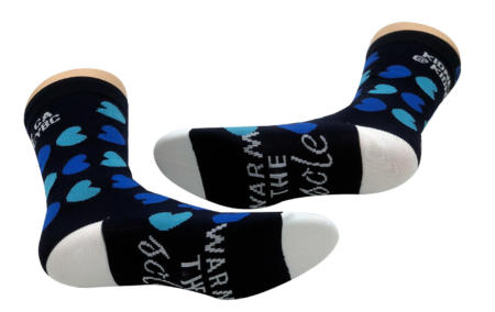 Your City Sports - Dress Socks