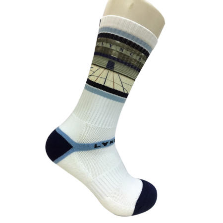 Your City Sports - Crew Socks