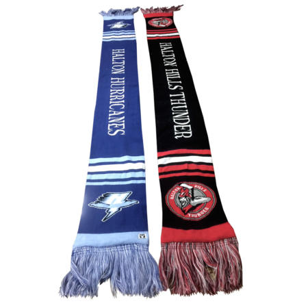 Your City Sports - Scarves