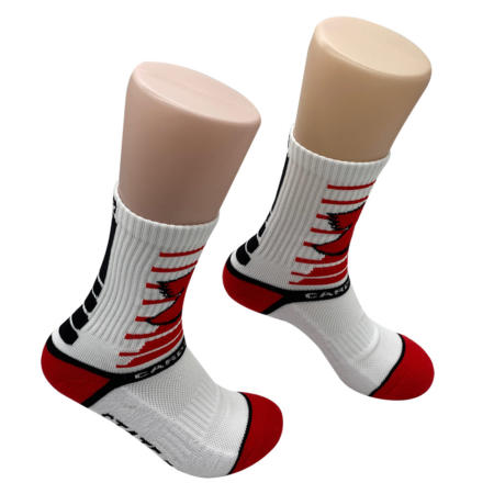 Your City Sports - Mid Socks